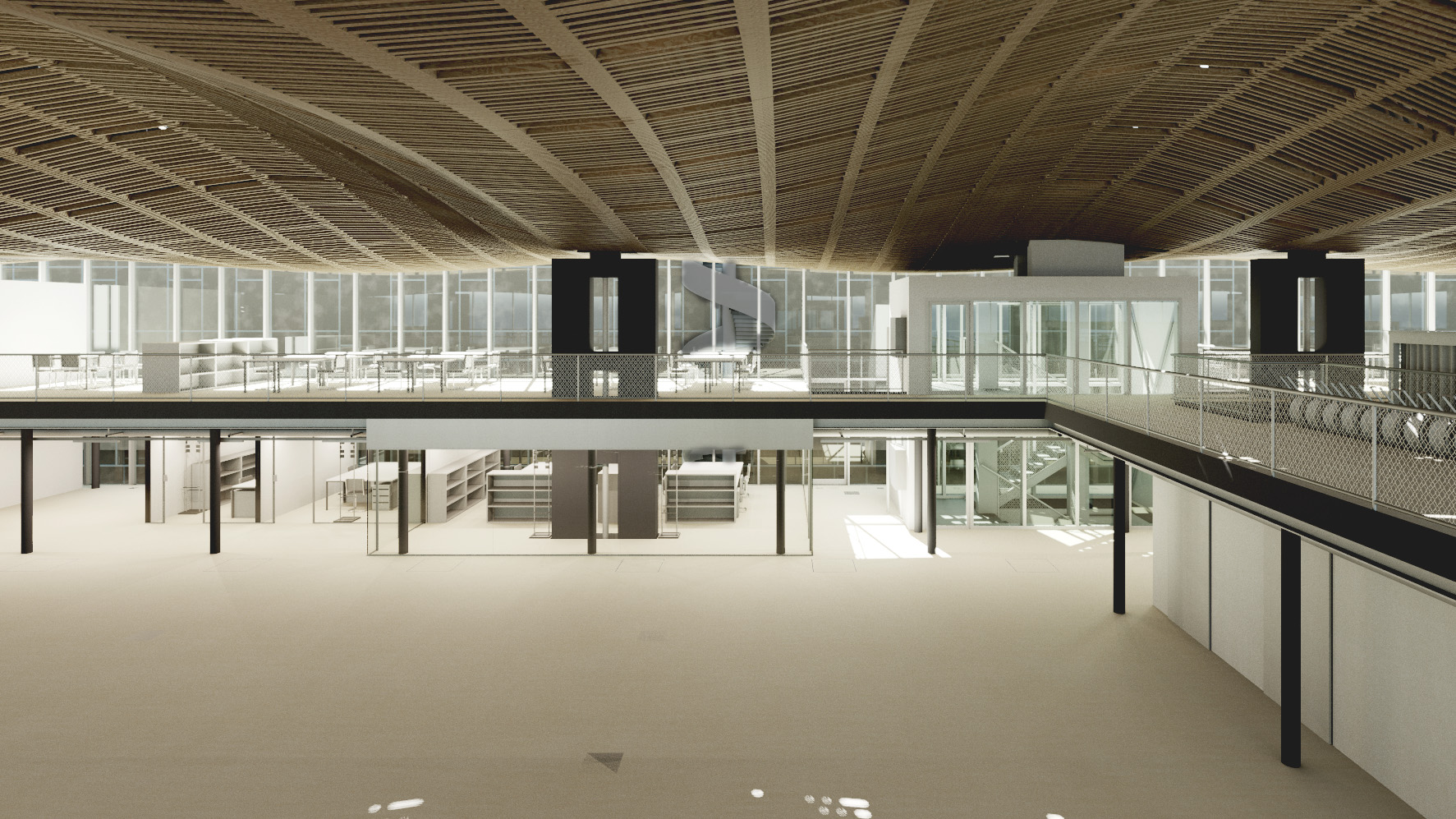 Research – Department of Architecture | ETH Zurich