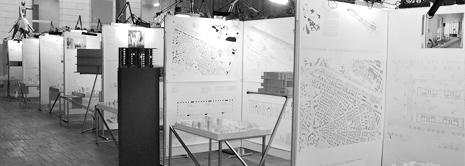Master 39 s thesis department of architecture eth zurich for Architektur master berlin