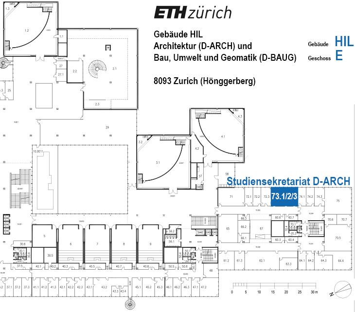 Master architektur departement architektur eth z rich for Masterarbeit architektur
