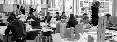Bachelor architektur departement architektur eth z rich for Masterarbeit architektur